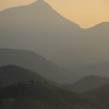Reminds me of Smoky Mountains National Park, USA