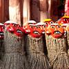hand brooms