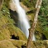 Kuang Si Waterfall, Luang Prabag