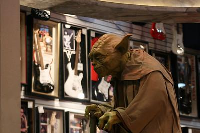Yoda (2)