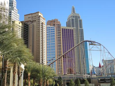 Las Vegas 12.2012