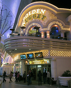 Golden Nugget 02