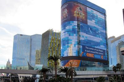 City Center 02