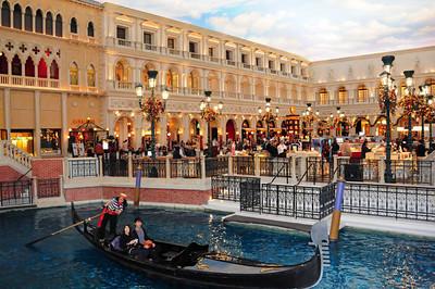 The Venetian 03