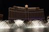 Bellagio Fountain Show