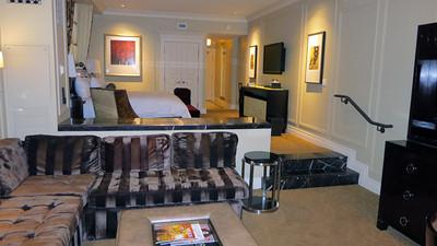 Palazzo basic suite 02
