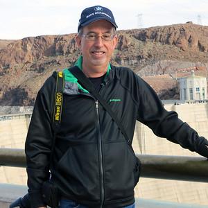 Hoover Dam 04