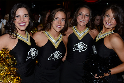 Colorado cheerleaders 01