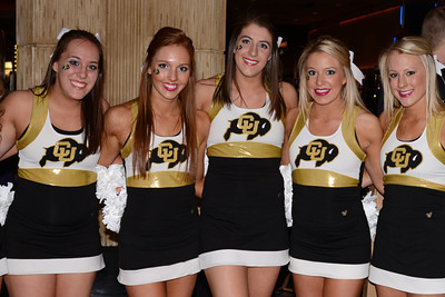 Colorado cheerleaders 02