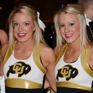 Colorado cheerleaders 03