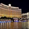 "3/21/2013. Las Vegas. The Bellagio. <a href=""https://www.bellagio.com/en.html"">https://www.bellagio.com/en.html</a>."