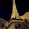 3/21/2013. Las Vegas. Our hotel - Paris.