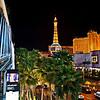 "3/21/2013. Las Vegas. That is where we are staying - at The Paris. <a href=""https://www.caesars.com/paris-las-vegas"">https://www.caesars.com/paris-las-vegas</a>."
