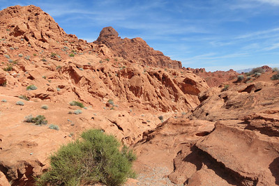 Valley of Fire State Park 06