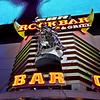 3/21/2013. Las Vegas.