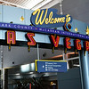 3/21/2013. Arriving Las Vegas airport. Jeff and I went here to visit with Jake and meet Justine for the first time.