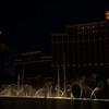 San Francisco and Las Vegas, USA, July 2014