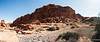 Valley of Fire State Park NV--3