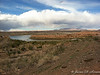 Lake Mead-0349