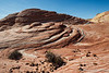 Valley of Fire State Park NV-4757