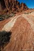 Valley of Fire State Park NV-4797