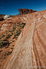 Valley of Fire State Park NV-4776