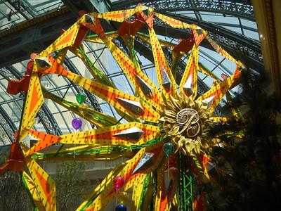 Las Vegas - Viva Las Vegas April 2011