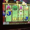 Paul wins $24 at Penny Slots