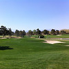 Spanish Trail golf club, Las Vegas.
