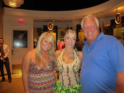 Las Vegas May 2012
