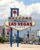 Las Vegas, NV : Sin City, Grand Canyon, flight over Hoover Dam