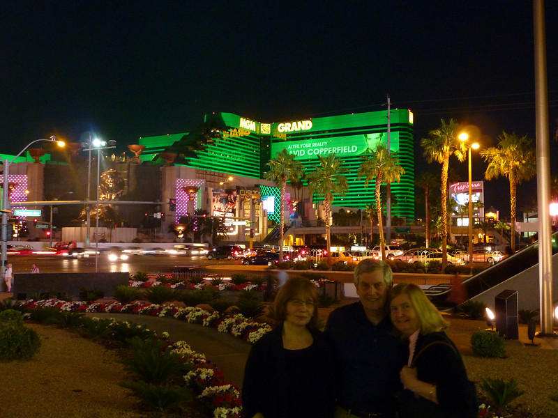P1110087 MGM Grand