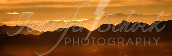 20081208-IMG_8199 copy
