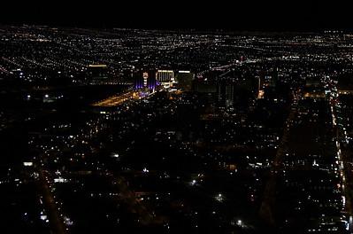 Vegas-Downtown-jlb-Sep25-Oct03-09-7717f