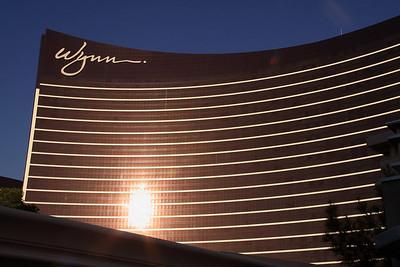 Vegas-Downtown-jlb-Sep25-Oct03-09-7784f