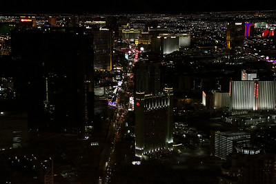Vegas-Downtown-jlb-Sep25-Oct03-09-7720f