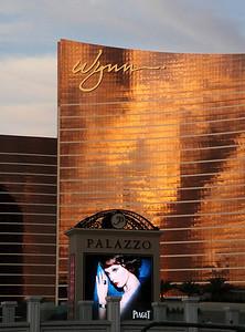 Vegas-Downtown-jlb-Sep25-Oct03-09-8137f