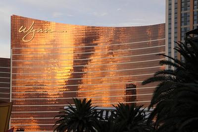Vegas-Downtown-jlb-Sep25-Oct03-09-8136f