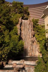 Vegas-Downtown-jlb-Sep25-Oct03-09-7795f
