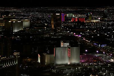 Vegas-Downtown-jlb-Sep25-Oct03-09-7719f
