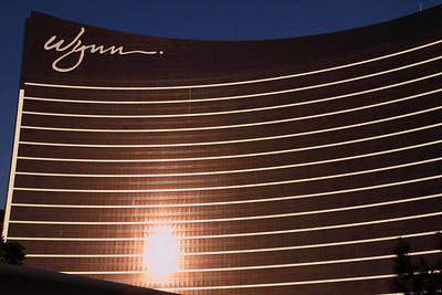 Vegas-Downtown-jlb-Sep25-Oct03-09-7791f