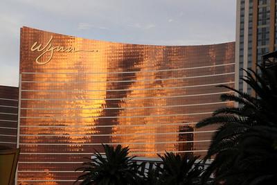 Vegas-Downtown-jlb-Sep25-Oct03-09-8135f