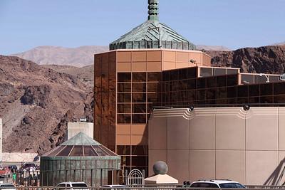 Vegas-Hoover Dam-jlb-09-27-09-8024f