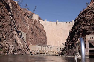 Vegas-Hoover Dam-jlb-09-27-09-8005f