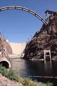 Vegas-Hoover Dam-jlb-09-27-09-7994f