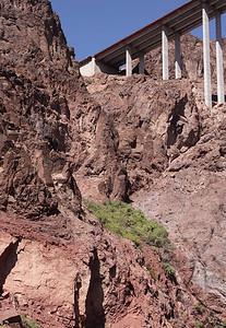Vegas-Hoover Dam-jlb-09-27-09-8004f