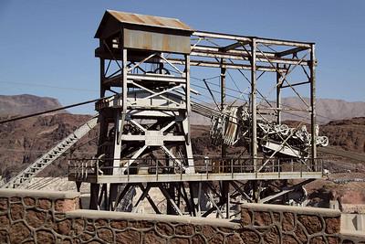 Vegas-Hoover Dam-jlb-09-27-09-8020f