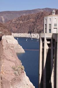 Vegas-Hoover Dam-jlb-09-27-09-8032f
