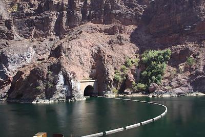 Vegas-Hoover Dam-jlb-09-27-09-7991f