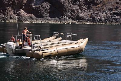 Vegas-Hoover Dam-jlb-09-27-09-8015f